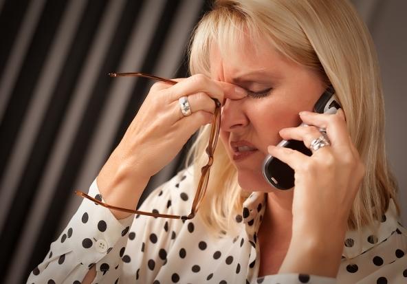 Evitare servizi non richiesti su bolletta telefono