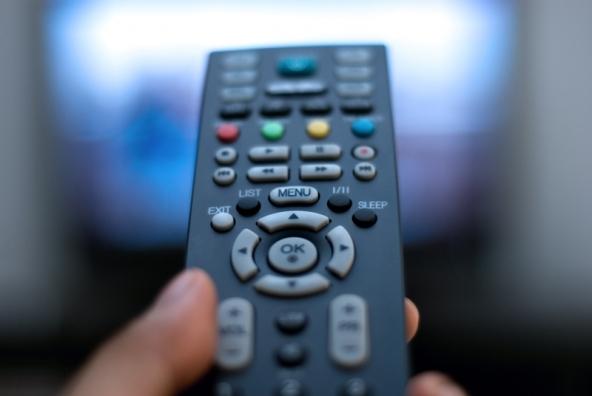 GF nel pacchetto Serie&Doc di Mediaset Premium