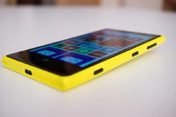 Nokia Lumia 1020 incluso nella tariffa