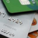Carte di credito, il pagamento via smartphone ora è una realtà