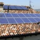 Come si richiede un prestito per il fotovoltaico