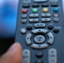 Mediaset Premium, due nuovi potenziali alleati per la pay tv