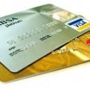 Aumentano i pagamenti elettronici