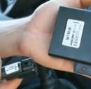 Due milioni di scatole nere installate sui veicoli