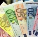 Italiani chiedono prestiti per pagare debiti