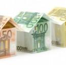 Richieste di mutui casa in calo a causa dell'Imu