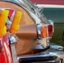 Assicurazioni per auto e moto d'epoca