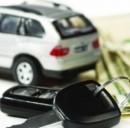 Chiedere un prestito per l'auto: ecco come si può senza rischi