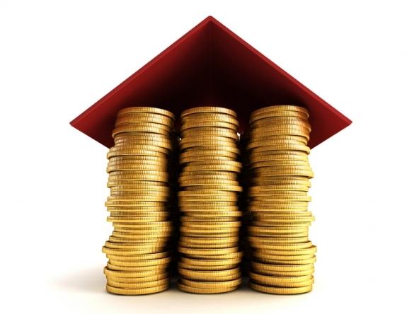 mutui per la casa in aumento