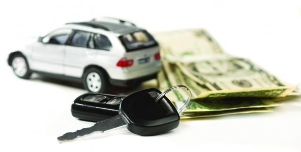 Scegliere il prestito per auto più conveniente