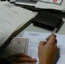 Assicurazioni, occhio alle clausole di contratto