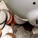 Come avere i migliori rendimenti su conto deposito