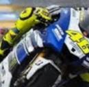 Moto GP 2014 su Sky: ecco l'offerta
