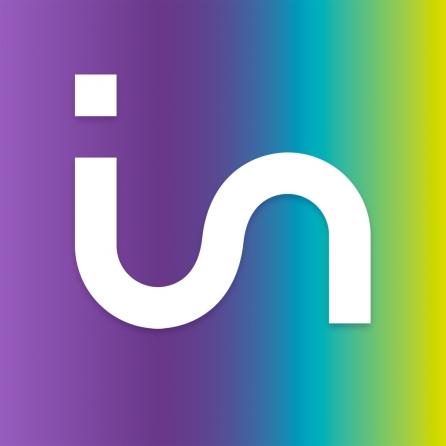 infinity il nuovo servizio ondemand di mediaset