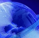 Connessione internet dallo spazio, Outernet
