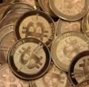 pagamenti online con i bitcoin