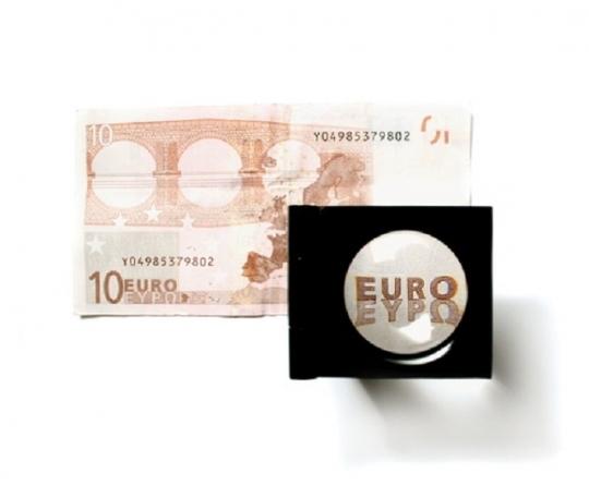 Banca Mediolanum investe nell'home banking