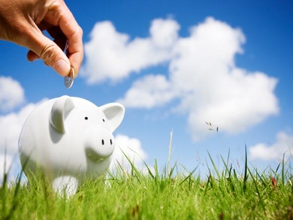 costi dei bonifici dei conti corrente alti