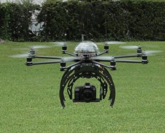 In arrivo le assicurazioni sui droni