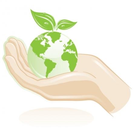 Telecom Italia finanzia le startup green italiane