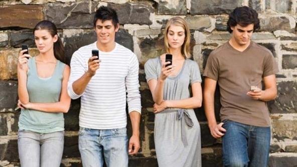 Vodafone e LTE Advanced: connessione a 25 Mbps?