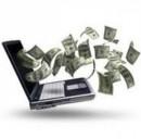 Alcune offerte di Mutui online