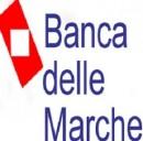 Banca Marche e Conto Deposito Sicuro, ultime notizie e rendimenti aggiornati