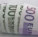 Controllo conti correnti 2014 del fisco al via