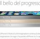 iPhone 6: tutte le novità