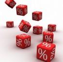 Migliori conti deposito, rendimenti aggiornati a febbraio 2014