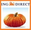 Conto Arancio ING Direct, rendimenti aggiornati e Opzione Arancio+