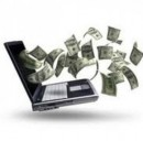 Prestiti veloci online: le offerte di febbraio di Findomestic, Compass e Rata Facile