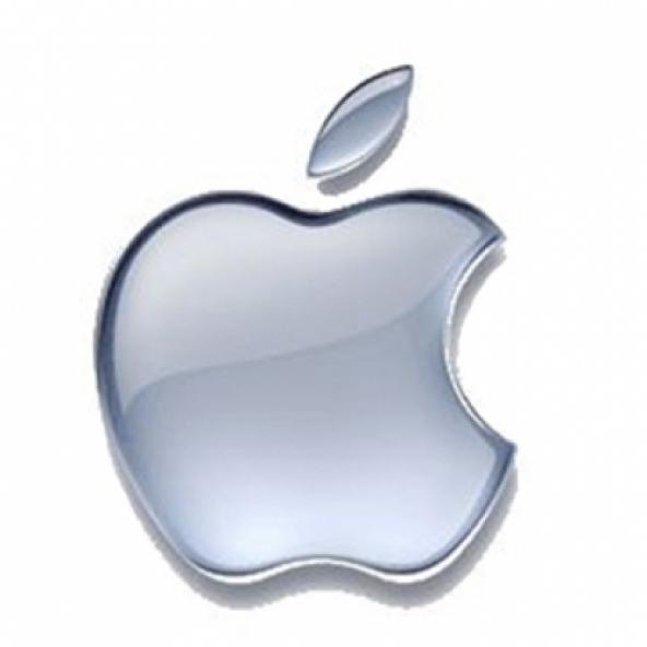 iPhone 6: smartphone potente con iOS 7