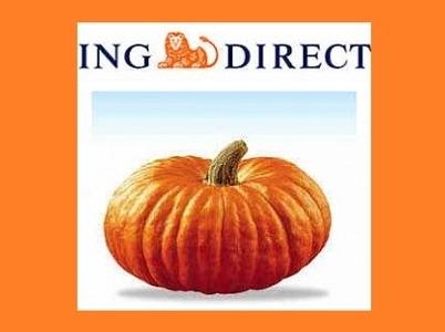 opzione arancio+ conto arancio ing direct