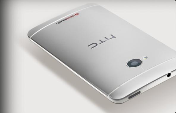 Quando esce il prossimo HTC One 2?