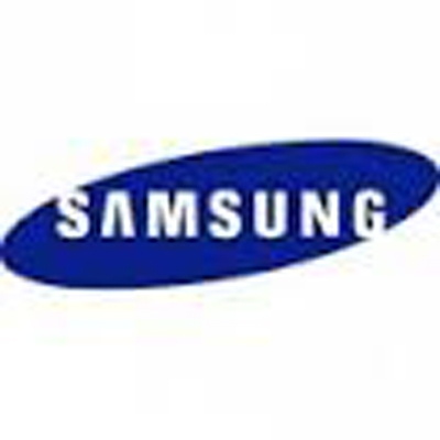 Samsung lancerà il Galaxy S4 Neo