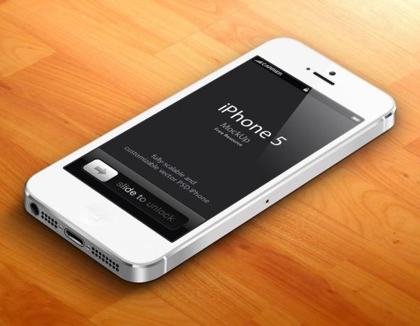 Apple Iphone superate nelle vendite da Samsung