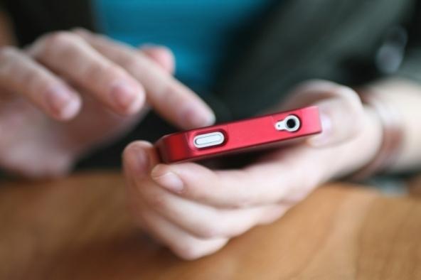 Tariffe con iPhone 5S incluso