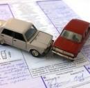 Assicurazione auto con assistenza stradale