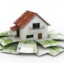 Mobili, come acquistarli con un prestito