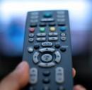 Pay tv, quali servizi per smartphone e tablet