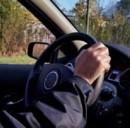 Scatola nera per le assicurazioni auto