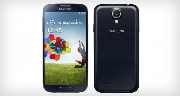fferte per acquistare un Samsung Galaxy S4