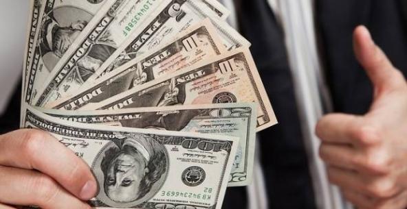 prestito con cessione del quinto