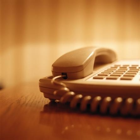 scegliere le migliori tariffe di telefonia