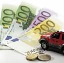 Assicurazione auto per giovani