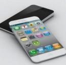 Come risparmiare sulle tariffe del cellulare e trovare le migliori offerte