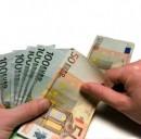 Con l'home banking si risparmia sui costi del conto corrente