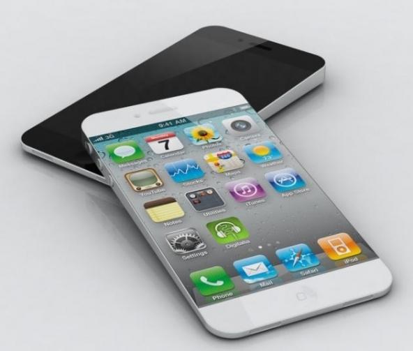 Cellulari e tariffe: come risparmiare