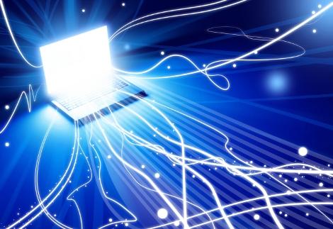 tariffe di telefonia per la connessione internet